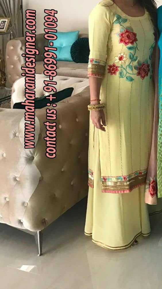 Boutique In Phagwara , Boutiques In Phagwara , punjabi designer boutique in phagwara, Best Designer Boutiques In Phagwara On Facebook , Designer Plazzo Suit.