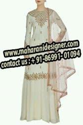 Maharani Designer Boutique, fashion designer clothes in raipur, fashion designer boutique in raipur, Designer Boutiques In Raipur.
