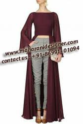 Designer kurtis online at lowest price, designer kurtis online amazon, designer kurtis online facebook, designer kurtis online for ladies, designer kurtis online buy, designer kurtis online shopping india, designer kurtis online myntra,designer kurtis online surat, Maharani Designer Boutique, Designer Kurtis Online.