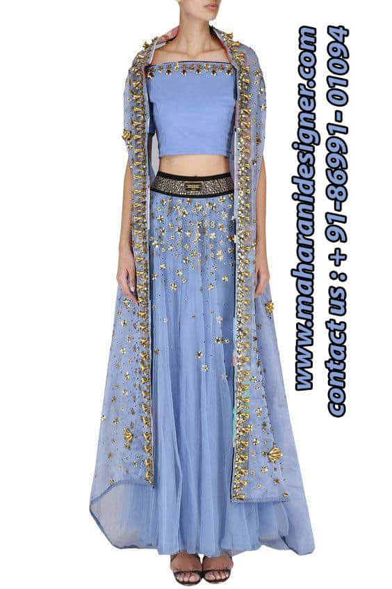 Designer indian lehenga for wedding, designer lehenga sarees for wedding, designer lehenga for wedding online shopping, designer lehenga for wedding party, designer lehenga for wedding with price, designer lehenga for wedding reception,Maharani Designer Boutique, Designer Lehenga For Wedding .