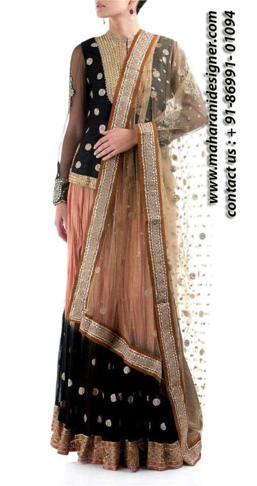 Designer lehenga online sale, designer lehenga online purchase, designer lehenga online hyderabad, designer lehenga online for wedding, designer lehenga online mumbai, designer lehenga online store, designer lehenga online with price, designer lehenga online india,Designer Lehenga Online.