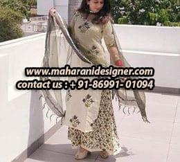 Maharani Designer boutique, buy designer palazzo suits online, designer palazzo suits online india, Designer Palazzo Suits Online.