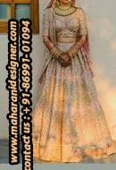 Designer Boutiques In Lodhi , Designer Boutiques In Lodhi , top designer boutiques in ludhiana, list of designer boutiques in ludhiana, Designer Punjabi Suits Boutiques In Ludhiana , Best Boutiques In Lodhi, Famous Boutiques In Lodhi.
