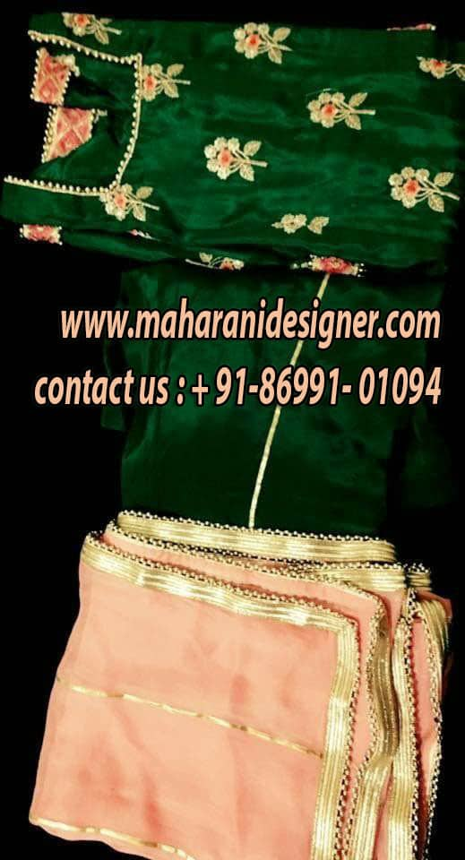Designer salwar suit punjabi, designer salwar suit for wedding, designer salwar suits in kolkata, designer salwar suit online designer salwar suit pics, designer salwar suits with heavy work, designer salwar suits 2017, designer salwar suits for party wear, Maharani Designer Boutique, Designer Salwar Suit Patiala