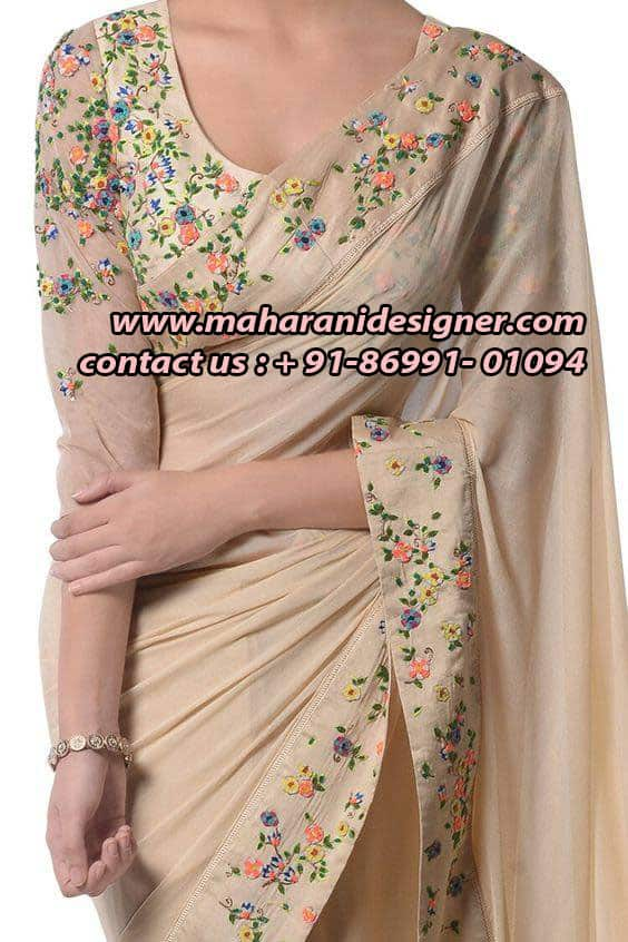 Designer sarees wholesale online india, designer saree gowns online india, designer saree borders online india, designer saree blouses online india, designer sarees online india rush, designer sarees online india hyderabad, designer sarees online india with price, Designer Saree In India Online.