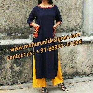 Best designer boutiques in surat, fashion designer boutique in surat, designer saree shops in surat, Designer Saree Shops In Surat India.