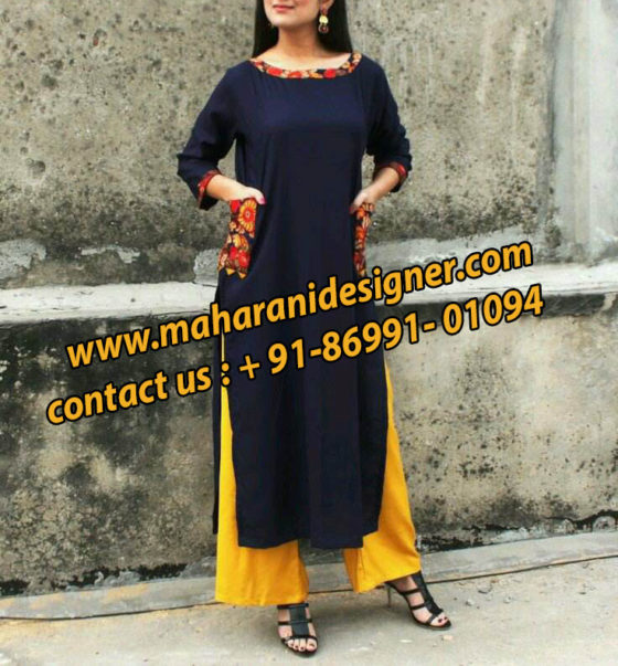 Best designer boutiques in surat, fashion designer boutique in surat, designer saree shops in surat, Designer Saree Shops In Surat India.
