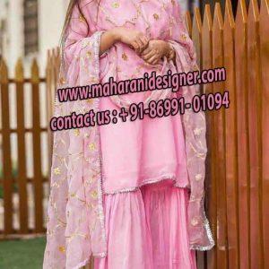 Sharara designs buy online,buy designer sharara online india, designer sharara dress online, designer sharara suits online, designer sharara online india, designer sharara online shopping, Maharani Designer Boutique, Designer Sharara Online