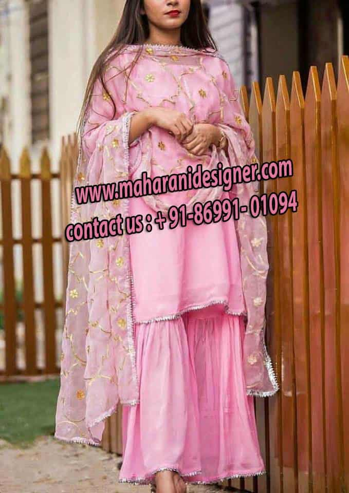 Sharara designs buy online,buy designer sharara online india, designer sharara dress online, designer sharara suits online, designer sharara online india, designer sharara online shopping, Maharani Designer Boutique, Designer Sharara Online