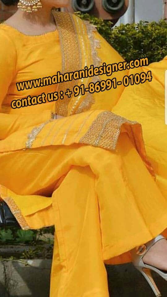 Boutique In Jamshedpur, Designer Boutique In Jamshedpur, Boutiques In Jamshedpur, Designer Boutiques In Jamshedpur , Maharani Designer Boutique, Designer Wear In Jamshedpur.
