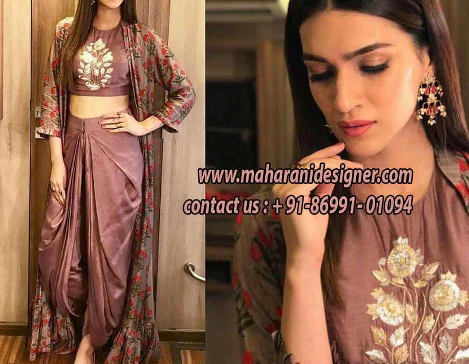 Maharani Designer Boutique, Indian designer western dresses online, buy designer western dresses online india, designer western wear online india, Designer Western Dresses Online India.