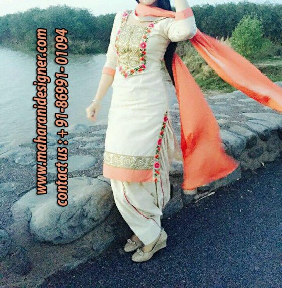 boutique in gurdaspur, boutiques in gurdaspur, designer boutiques in gurdaspur, boutiques in gurdaspur, famous Best boutiques in gurdaspur on facebook , Maharani Designer.