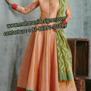 Boutique In Gurdaspur , Designer Boutique In Gurdaspur, Designer Boutiques In Gurdaspur , Famous Boutique In Gurdaspur punjab , Maharani Designer Boutique