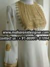 Maharani Designer Boutique, Boutiques In Jodhpur, Famous Boutiques In Jodhpur, Boutique In Jodhpur , Famous Boutique In Jodhpur.