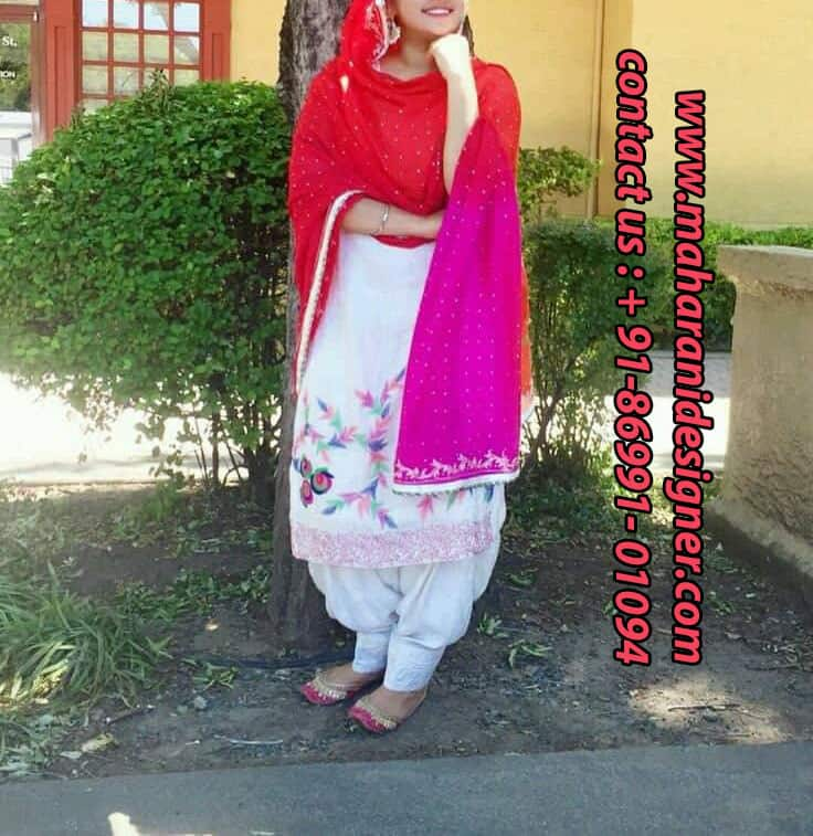Famous boutique in phagwara, Famous Boutique In Phagwara On Facebook, boutique in phagwara, Maharani Designer Boutique, boutique in phagwara punjab india,