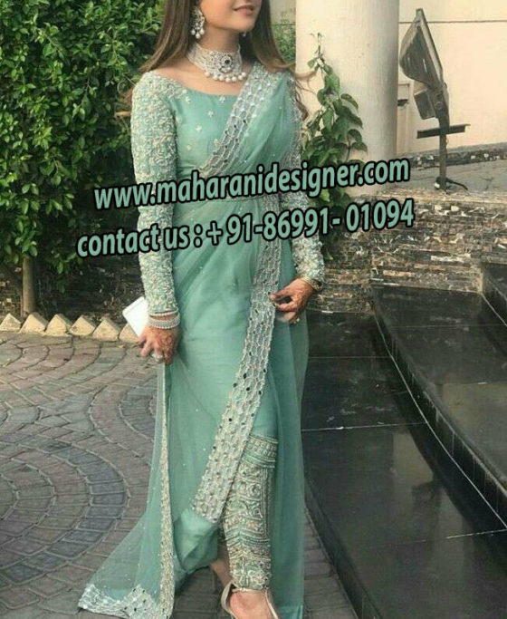 Top 5 boutiques in patiala, famous boutiques in patiala, Maharani Designer Boutique, Famous Boutiques In Patiala On Facebook.