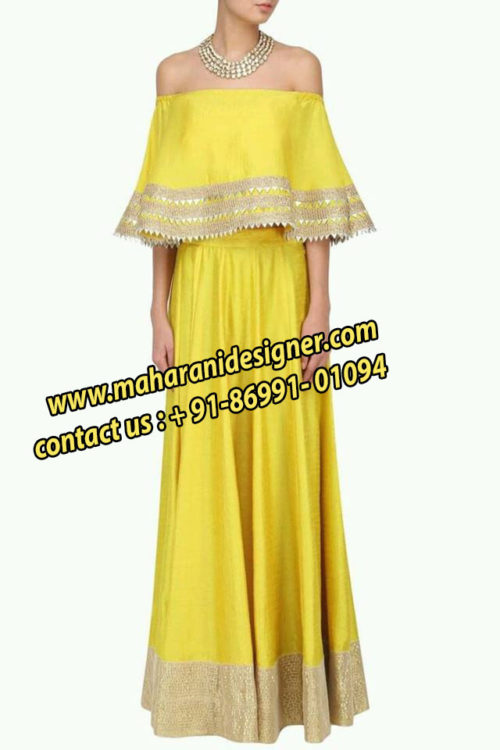 all boutiques in phagwara, designer boutiques in phagwara, famous boutiques in phagwara, best boutiques in phagwara, Maharani Designer Boutique, Famous Boutiques In Phagwara.