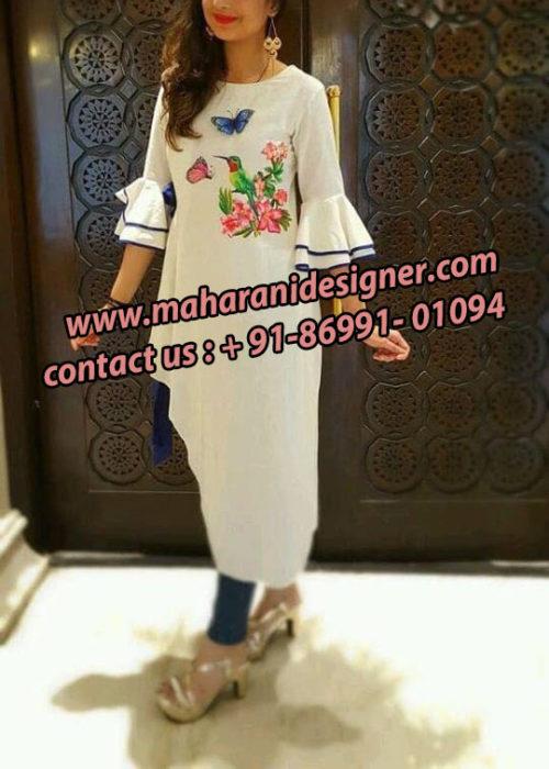 Best boutiques in phagwara, punjabi boutiques in phagwara, boutiques in phagwara punjab, Maharani Designer Boutique, Famous boutiques in phagwara punjab india