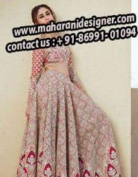 Phulkari boutique in faridkot, punjabi suits boutique in faridkot, boutique in faridkot on fb, Boutiques In Faridkot , Boutique In Faridkot , Maharani Designer Boutique, Famous Designer Boutique In Faridkot.