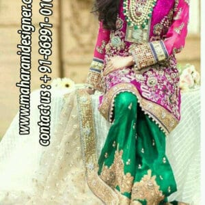 Famous designer boutiques in hyderabad, famous designer boutiques in delhi, famous designer boutiques in mumbai, famous designer boutiques in kerala, famous designer boutiques in jaipur, famous designer boutiques in ludhiana, Famous Designer Boutiques In Bangalore ,Designer Sharara Suit.