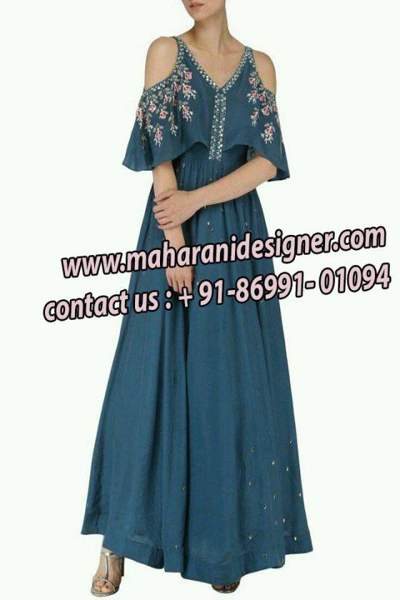 Famous designer boutiques in ludhiana, famous designer boutiques in bangalore, famous designer boutiques in chandigarh, famous designer boutiques in ahmedabad, famous designer boutiques in chennai, famous designer boutiques in hyderabad, famous designer boutiques in delhi.