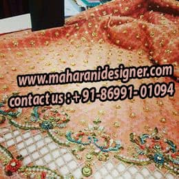 Famous designer stores in bangalore, famous designer boutiques in jaipur, famous designer boutiques in ludhiana, famous designer boutiques in bangalore, famous designer boutiques in chandigarh, famous designer boutiques in ahmedabad, famous designer boutiques in chennai, Famous Designer Boutiques In Hyderabad.
