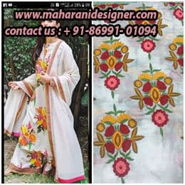 Boutiques in ludhiana, boutiques in lodhi, designer boutiques in lodh, Designer boutiques in lodhioutiques In Ludhiana, Famous Best Top Designer Boutiques, Boutiques In Ludhiana Lodhi Punjab India, Famous Best Top Designer Boutiques In Ludhiana Lodhi Punjab India.Boutiques in ludhiana, boutiques in lodhi, designer boutiques in lodh, Designer boutiques in lodhioutiques In Ludhiana, Famous Best Top Designer Boutiques, Boutiques In Ludhiana Lodhi Punjab India, Famous Best Top Designer Boutiques In Ludhiana Lodhi Punjab India.