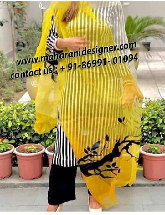 Punjabi designer boutiques in ludhiana, best designer boutiques in ludhiana, famous designer boutiques in ludhiana, designer boutiques in ludhiana, designer boutiques in ludhiana on facebook, Famous Designer Boutiques In Ludhiana, Boutiques In Lodhi.