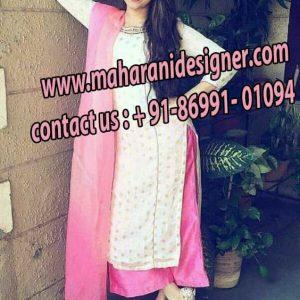 boutique in nakodar, boutiques in nakodar, Designer boutique in nakodar, Designer boutiques in nakodar, Plazzo Suit, Famous Designer Boutiques in Nakodar Punjab India.