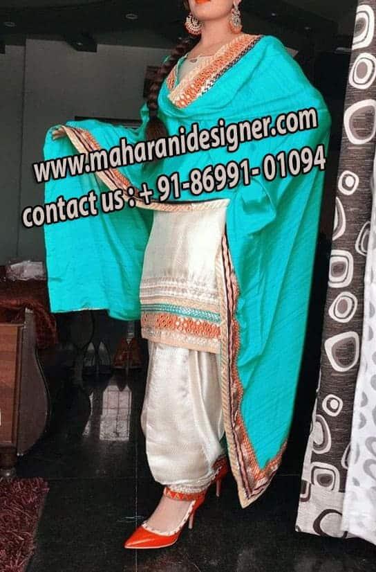 Famous Fashion Designers In Delhi Maharani Designer Boutique