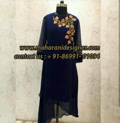 Designer boutiques in raipur, fashion designer clothes in raipur, Maharani Designer Boutique, Fashion Designer Boutique In Raipur.