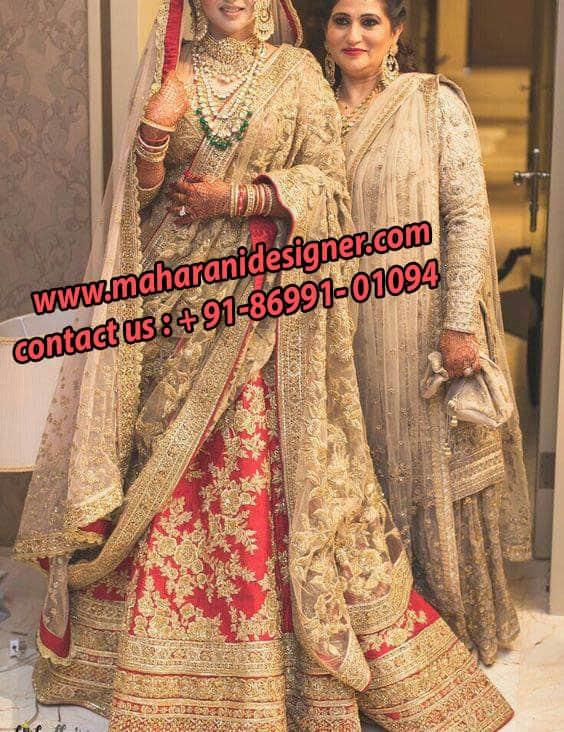 Designer sarees boutique in jaipur, famous designer boutiques in jaipur, top designer boutiques in jaipur, indian Designer Boutiques In Jaipur.