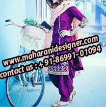 Punjabi boutique in phagwara on facebook, ladies boutique in phagwara, indian boutique in phagwara, Maharani Designer Boutique, Indian Suits Boutique In Phagwara.