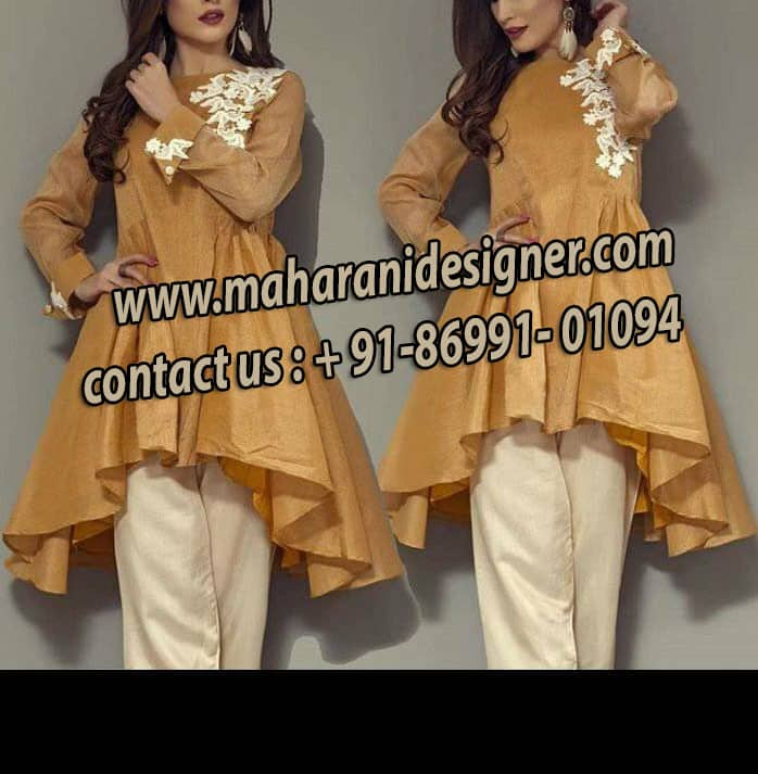 Designer trouser suits uk, ladies designer trouser suits uk, designer trouser suits pakistani, designer trouser suits for mother of the bride, designer trouser suits for weddings, designer trouser suits for weddings ladies, designer trouser suits for ladies, Ladies Designer Trouser Suits UK.