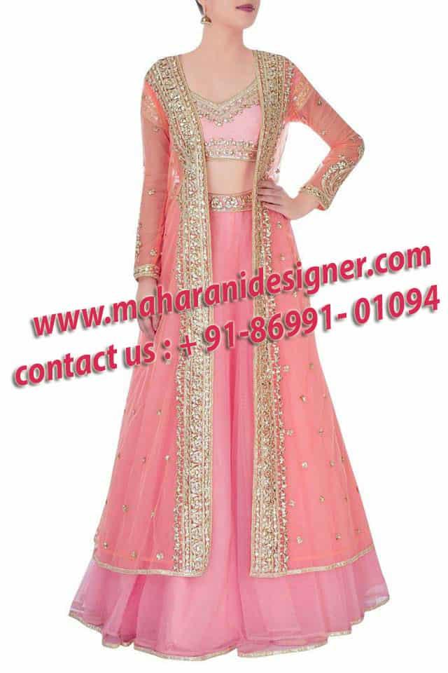 Latest lehenga styles 2016, latest lehenga style sarees online, latest lehenga style 2017, latest lehenga styles designs, latest lehenga style for wedding, latest lehenga style saree images, Latest Lehenga Style .