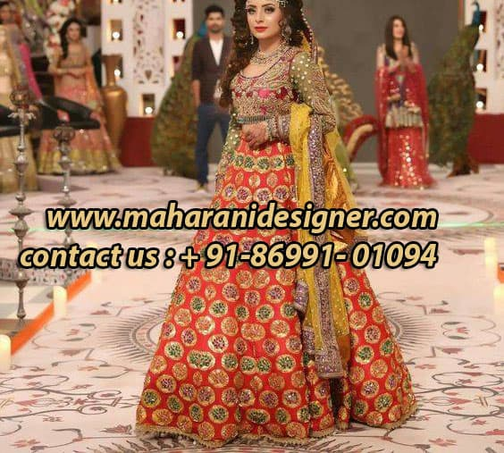 Lehenga choli images in amazon, lehenga choli images 2018, lehenga choli images for baby girl, lehenga choli images hd, lehenga choli images dulhan, lehenga choli images 2017, lehenga choli images download, lehenga choli images with price, Maharani Designer Boutique, Lehenga Choli Images.
