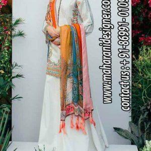 Maharani Designer Boutique, best lehenga in india, bridal lehenga in india with price, lehenga choli in india, bridal lehenga in india, lehenga brands in india, lehenga designers in india, lehenga in india price, lehenga in india online, lehenga in indiarush, lehenga in indian wedding, Lehenga In India.