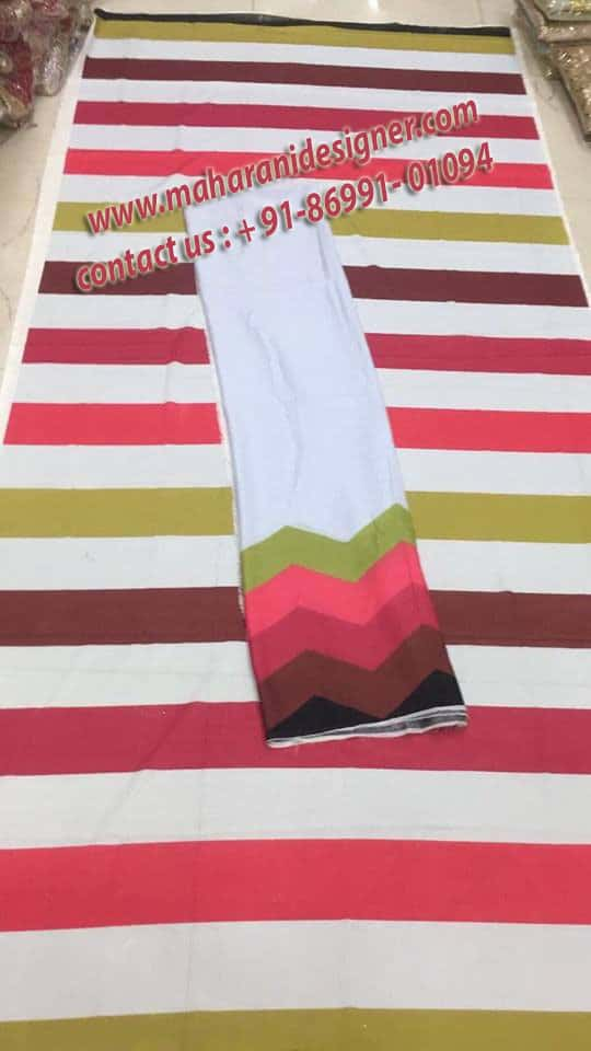 boutiques in lodhi, boutique in lodhi, boutiques in lodhi, designer boutiques in lodhi, designer boutique in lodhi, List of designer boutiques in ludhiana Punjab India , Designer Salwar Suit .