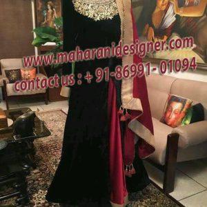 Boutiques in gurdaspur, designer boutiques in gurdaspur, designer boutiques in punjabi bagh, boutiques in west punjabi bagh, boutiques in punjabi bagh, Online Long dress Boutiques Punjab india, Boutiques in Jalandhar Punjab .