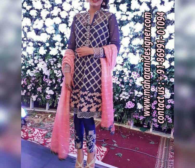 Pajami suits 2016, pajami suits cutting, pajami suits neck designs, pajami suits with price, pajami suits online shopping, pajami suits party wear, pajami suits designs, Pajami Suit Boutique.