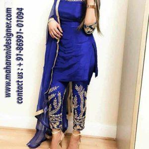 Bridal pajami suits, pajami suit buy, pajami suit boutique, pajami suits bollywood, amazon pajami suits, anarkali pajami suits, Maharani Designer Boutique, Pajami Suits UK.