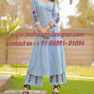 Party wear suits with palazzo, latest party wear palazzo suits, palazzo suits for party wear, party wear designer palazzo suits, palazzo suits design party wear, party wear palazzo suits images, indian suits with palazzo party wear, party wear palazzo suits online shopping, Palazzo Suits Party Wear Online India.