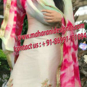 Awesome Party Wear Punjabi Suits. Women's Clothing Store Maharani Designer Boutique. Latest Punjabi suits. Public Figure. Punjabi Suits Gallery Patiala Party wear punjabi suits latest, party wear punjabi suits pics, party wear punjabi suits in ludhiana, party wear punjabi suits online shopping, party wear punjabi suits on facebook, party wear punjabi suits images, party wear punjabi suits boutique, Maharani Designer Boutique, Party Wear Punjabi Suits.