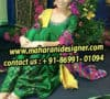 Boutique shops in phagwara - punjabi suits boutique in phagwara - Maharani Designer Boutique - Punjabi Salwar Suit Boutique in Phagwara.