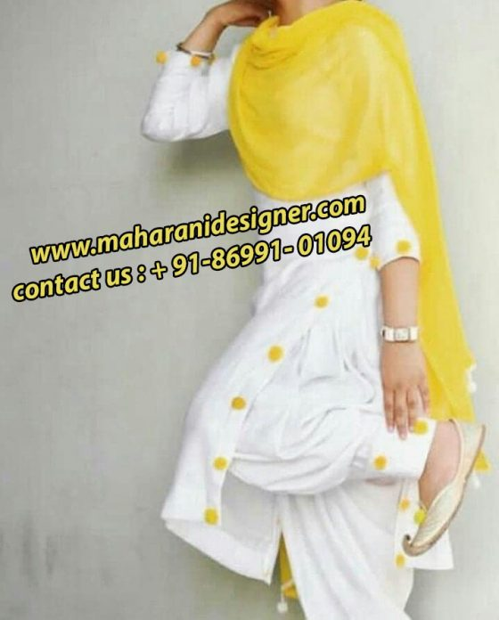 boutique in phillaur, boutiques in phillaur, designer boutiques in phillaur, Suit Boutique , Punjabi Suit Boutique, Famous Punjabi , Designer Best, Designer Best Famous Punjabi Suit Boutique In Phillaur Punjab India