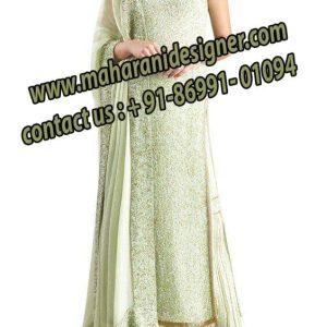 Best boutique in patiala, boutique in patiala india, boutique in patiala on fb, boutique in patiala on facebook, boutique in patiala, Punjabi Suits Boutique In Patti Punjab India, Maharani Designer Boutique.