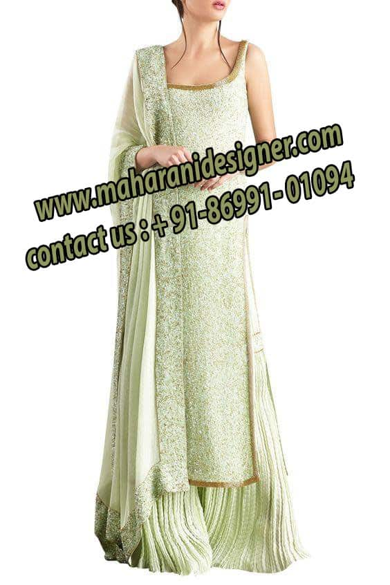 Best boutique in patiala, boutique in patiala india, boutique in patiala on fb, boutique in patiala on facebook, boutique in patiala, Punjabi Suits Boutique In Patti Punjab India, Maharani Designer Boutique.