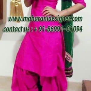 Designer Boutiques In Bolath , Designer Boutique In Bolath, Designer Boutique In Kapurthala, Boutique In Kapurthala, Boutiques In Kapurthala, Maharani Designer , Punjabi Suits Boutiques In Kapurthala On Facebook.