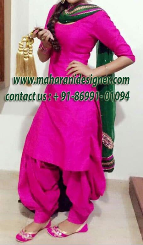 Designer Boutiques In Bolath , Designer Boutique In Bolath, Designer Boutique In Kapurthala, Boutique In Kapurthala, Boutiques In Kapurthala, Maharani Designer , Punjabi Suits Boutiques In Kapurthala On Facebook.
