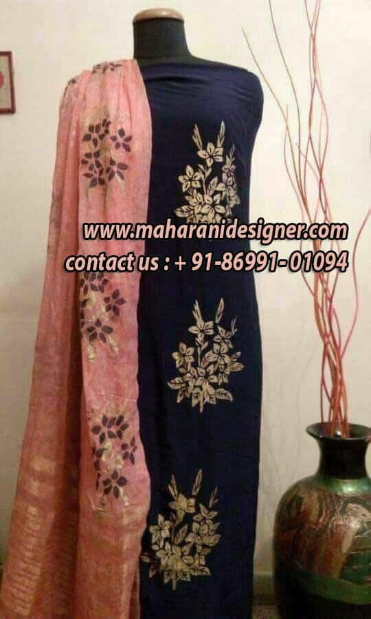 Salwar suits online shopping sites, patiala salwar suit online shopping, salwar suit online shopping flipkart, salwar suit online shopping snapdeal, salwar suit online shopping in bangalore, salwar suit online shopping cash on delivery, salwar suit online shopping india low price, Salwar Suit Online Shopping.